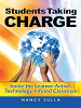 Students Taking Charge book cover